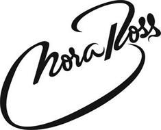 NORA ROSS