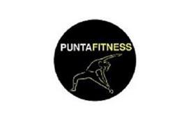 PUNTAFITNESS