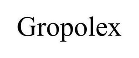 GROPOLEX