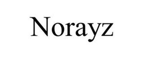 NORAYZ