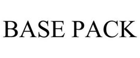 BASE PACK