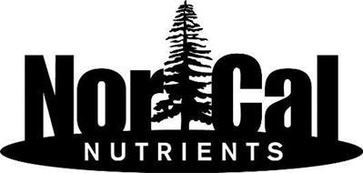 NOR CAL NUTRIENTS