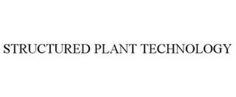 STRUCTURED PLANT TECHNOLOGY