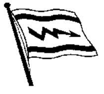 Norddeutsche Seekabelwerke GmbH & Co. KG