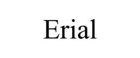 ERIAL