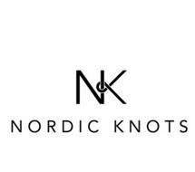 NK NORDIC KNOTS