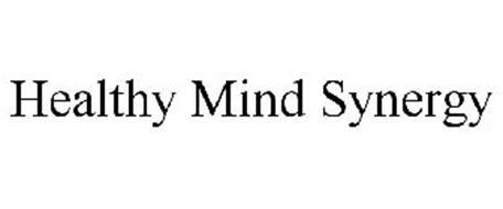 HEALTHY MIND SYNERGY