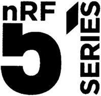 NRF51 SERIES
