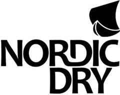 NORDIC DRY