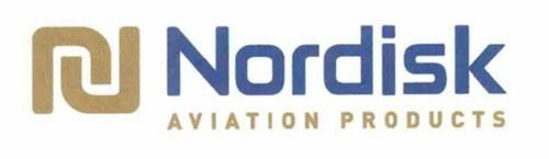 N NORDISK AVIATION PRODUCTS