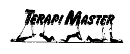 TERAPI MASTER