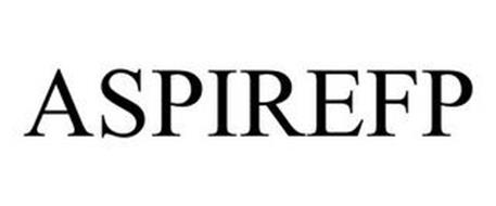 ASPIREFP