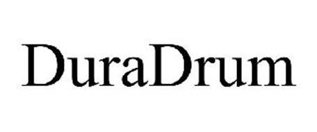 DURADRUM
