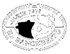 EL RANCHERITO DESDE 1975