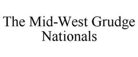 THE MID-WEST GRUDGE NATIONALS