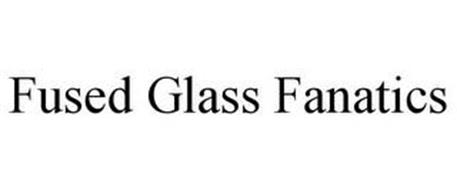 FUSED GLASS FANATICS