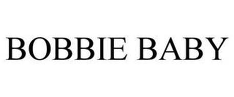BOBBIE BABY