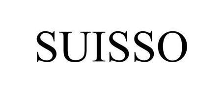 SUISSO