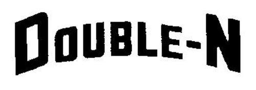 DOUBLE-N