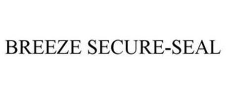 BREEZE SECURE-SEAL