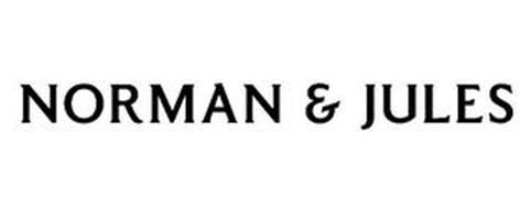 NORMAN & JULES