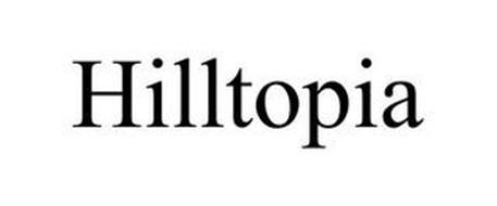 HILLTOPIA