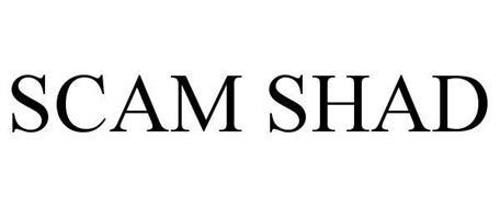 SCAM SHAD