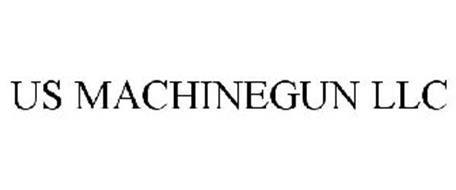 US MACHINEGUN LLC