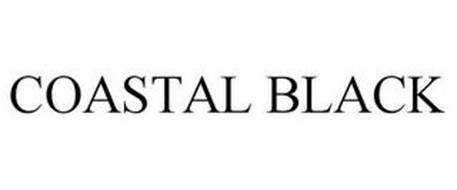 COASTAL BLACK