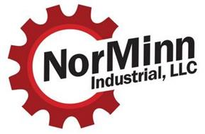 NORMINN INDUSTRIAL, LLC