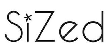 SIZED