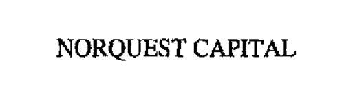 NORQUEST CAPITAL