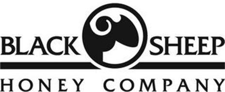 BLACK SHEEP HONEY COMPANY