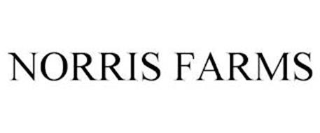NORRIS FARMS