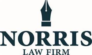 NORRIS LAW FIRM