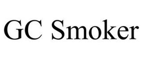 GC SMOKER