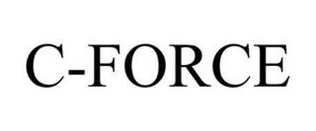 C-FORCE