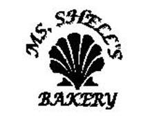 MS. SHELL'S BAKERY TIKKI TAKE-OUTS