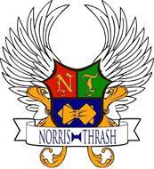 N T NORRIS THRASH