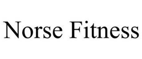 8c3e4e0c34 NORSE FITNESS Trademark of Norse Fitness LLC Serial Number: 87471450 ...