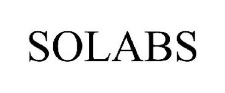 SOLABS