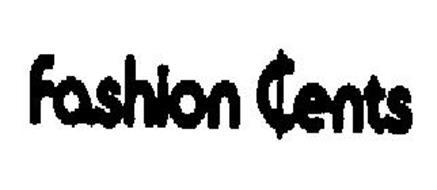 FASHION [ENTS