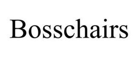 BOSSCHAIRS