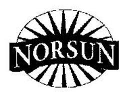 NORSUN