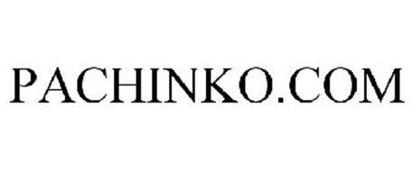 PACHINKO.COM