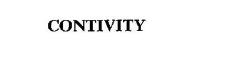 CONTIVITY