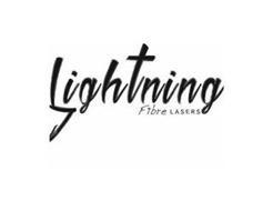 LIGHTNING FIBRE LASERS