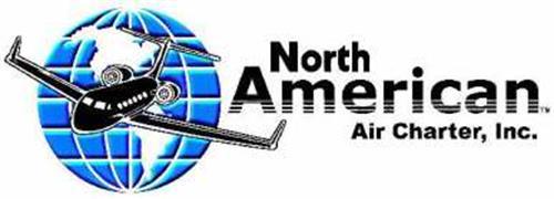 NORTH AMERICAN AIR CHARTER, INC.