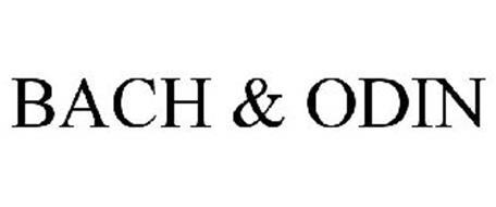BACH & ODIN