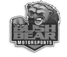 BUSH BEAR MOTORSPORTS